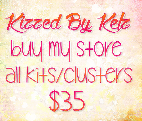 Buy My Kits Store